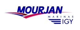 MOURJAN MARINAS IGY is a leading luxury marina and yachting ...